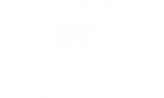 The Technology Supply Chain